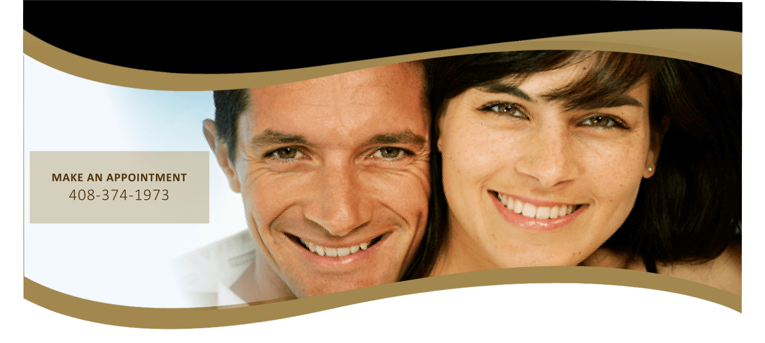 Campbell Cosmetic Dental | 408-374-1973